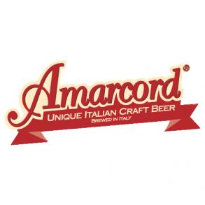 Amarcord, Italien