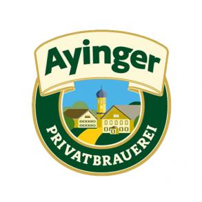 Ayinger, Tyskland