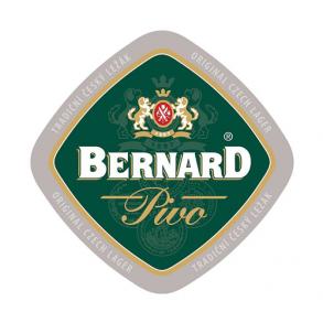Bernard, Tjekkiet