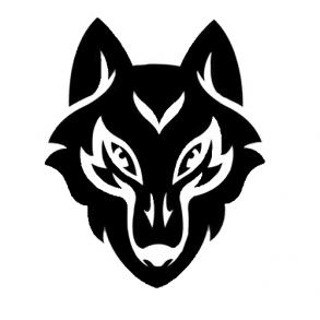 Black Wolf Brewery, Skotland