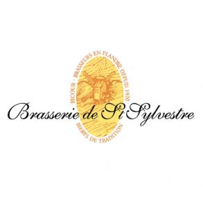Brasserie de Saint Sylvestre, Frankrig