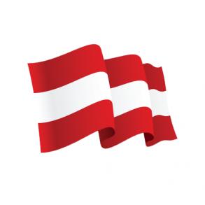 Engelszell Trappist Østrig