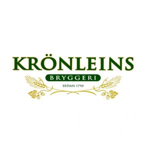 Krönleins, Sverige