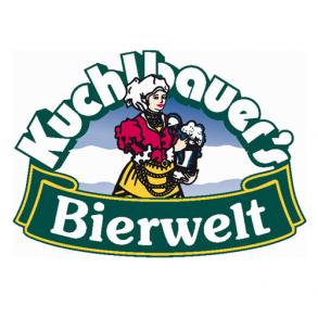 Kuchelbauer, Tyskland