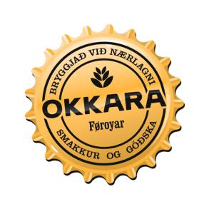 Okkara, Færøerne