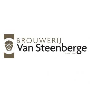 Van Steenberge, Belgien