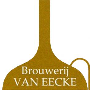 Van Eecke, Belgien