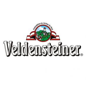 Veldensteiner, Tyskland