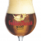 Gulden Draak Quardruple 9000 33 cl.
