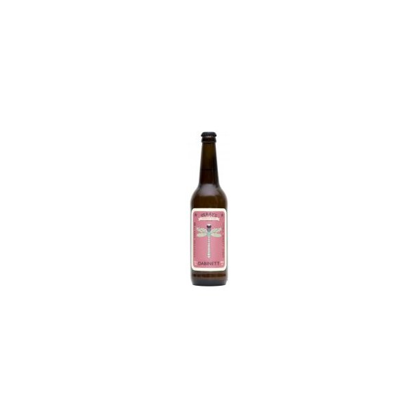 Perry´s cider, Somerset Dabinett 50 cl