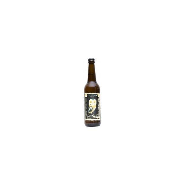 Perry´s Cider, Farmhouse Barn Owl 50cl.
