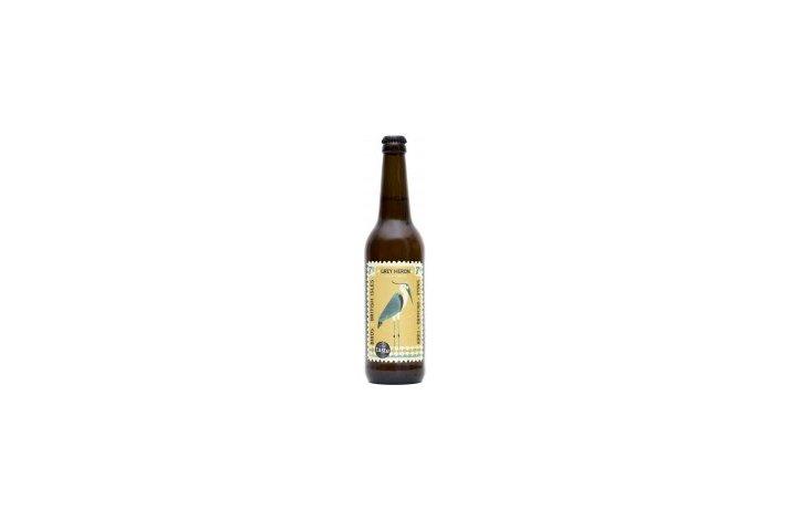 Perry´s Cider Farmhouse Grey Heron 50 cl.