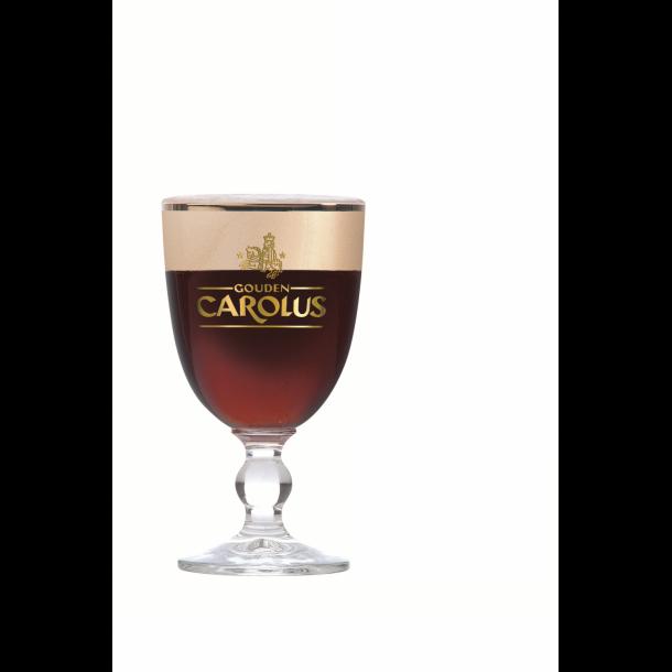 Gouden Carolus, Christmas 20 L