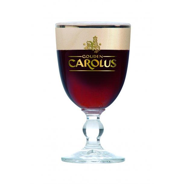 Gouden Carolus, Classic 20L