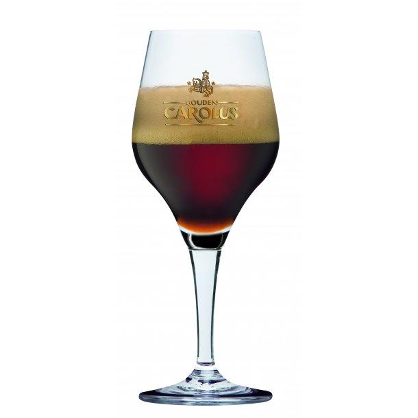 Gouden Carolus Imperial Dark, 20 L