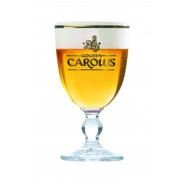 Gouden Carolus Hopsinjoor 20 L