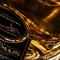 Gouden Carolus Single Malt 70 cl