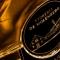 Gouden Carolus Single Malt 20 cl