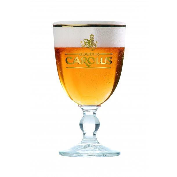 Gouden Carolus, Tripel 20L
