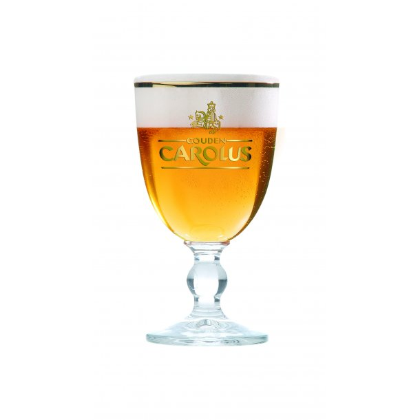 Gouden Carolus Ultra, 20 L