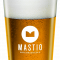 Mastio RIFLE, session IPA, 33 cl