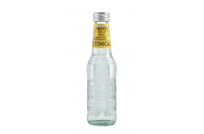 Organic Tonic 20 cl