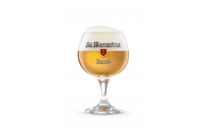 St. Bernardus Trippel, 20 L