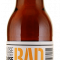 Bad Brewer - Amber IPA 33cl