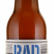 Bad Brewer - American Lager 33cl