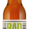 Bad Brewer IPA 33cl