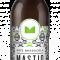 Mastio CORROSIPA ipa, 33 cl
