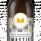 Mastio HELVIA, golden ale, 33 cl