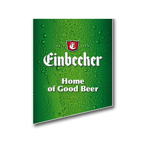 Einbecker, Tyskland