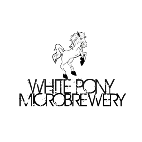 White Pony Microbrewery, Italien