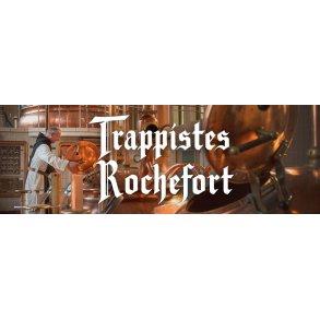 Rochefort, Belgien
