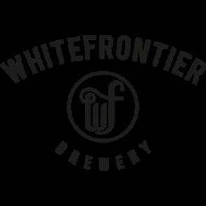 White Frontier Brewery, Schweiz