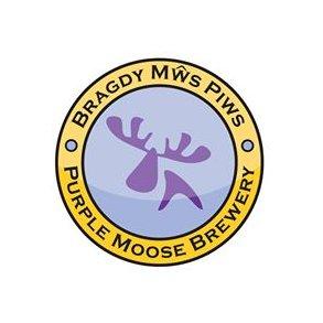 Purple Moose, England