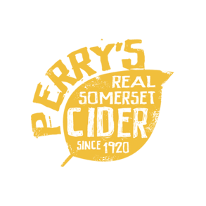 Perry´s Cider