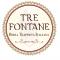 Tre Fontane Scala Coeli 75 cl