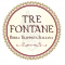 Tre Fontane Scala Coeli 33 cl